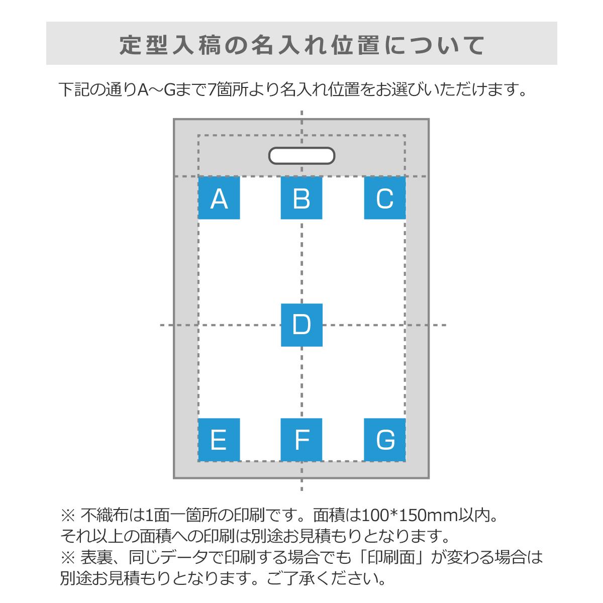 サイズ b5